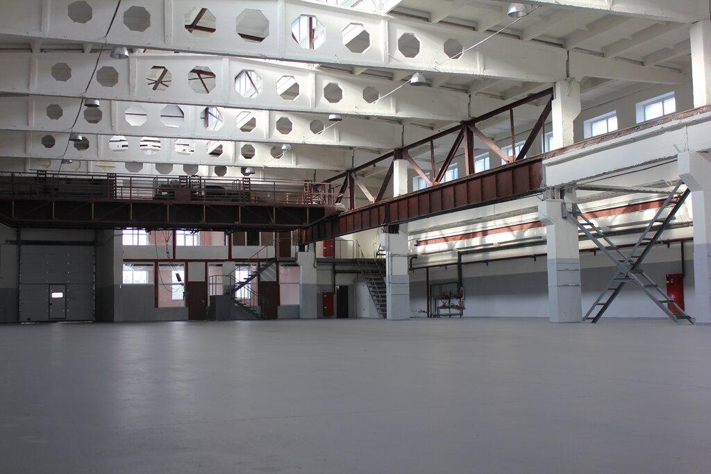 Ступинском заводе ячеистых бетонов стоимость дома под ключ керамзитобетон