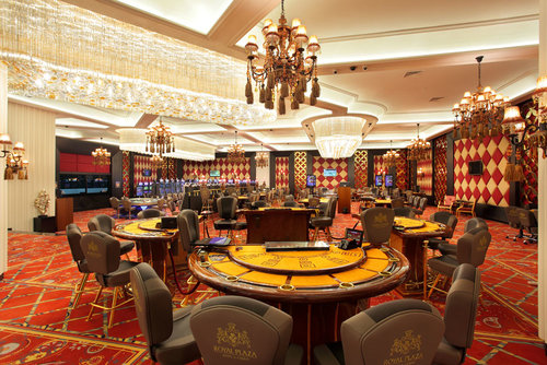 казино капшагай lang ru