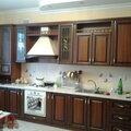Фабрика мебели А1, Мебельные услуги в Городском округе Кисловодске