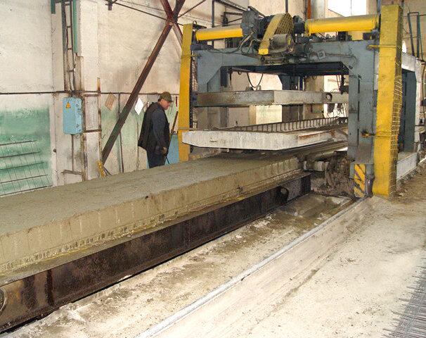 Соатэ бетон пластификаторы для растворов цементных для чего