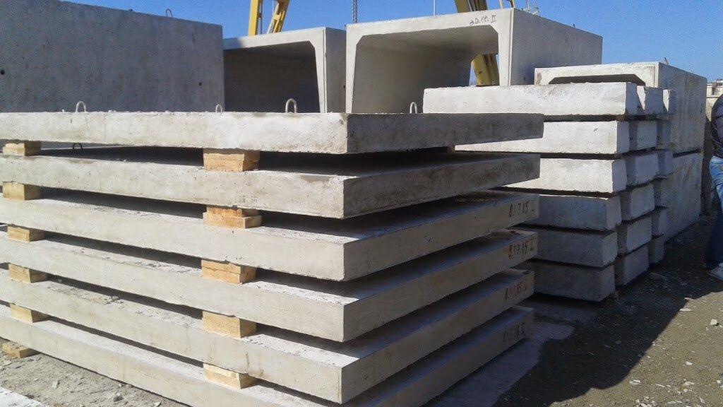 Бетон мастер тихорецк алмазная сверление бетона москва цена
