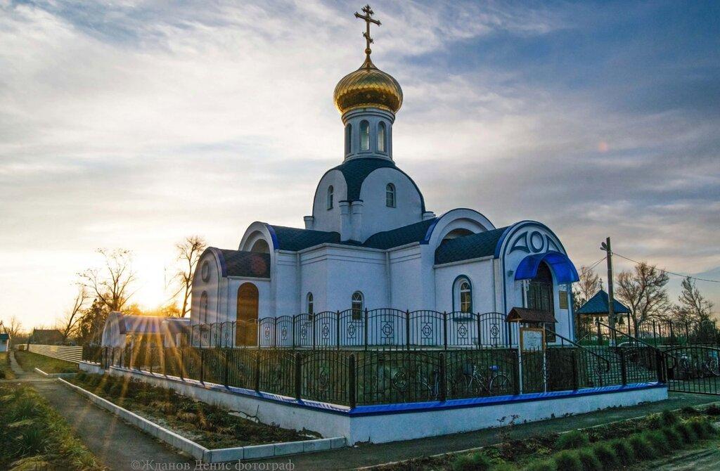 Фотографии меньковской церкви гатчинский район