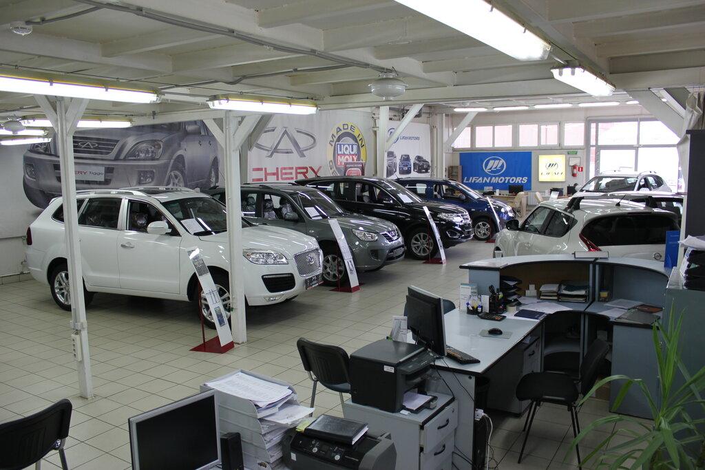 Автосалон в москве 24 часа автосалоны москвы отзывы автогарант