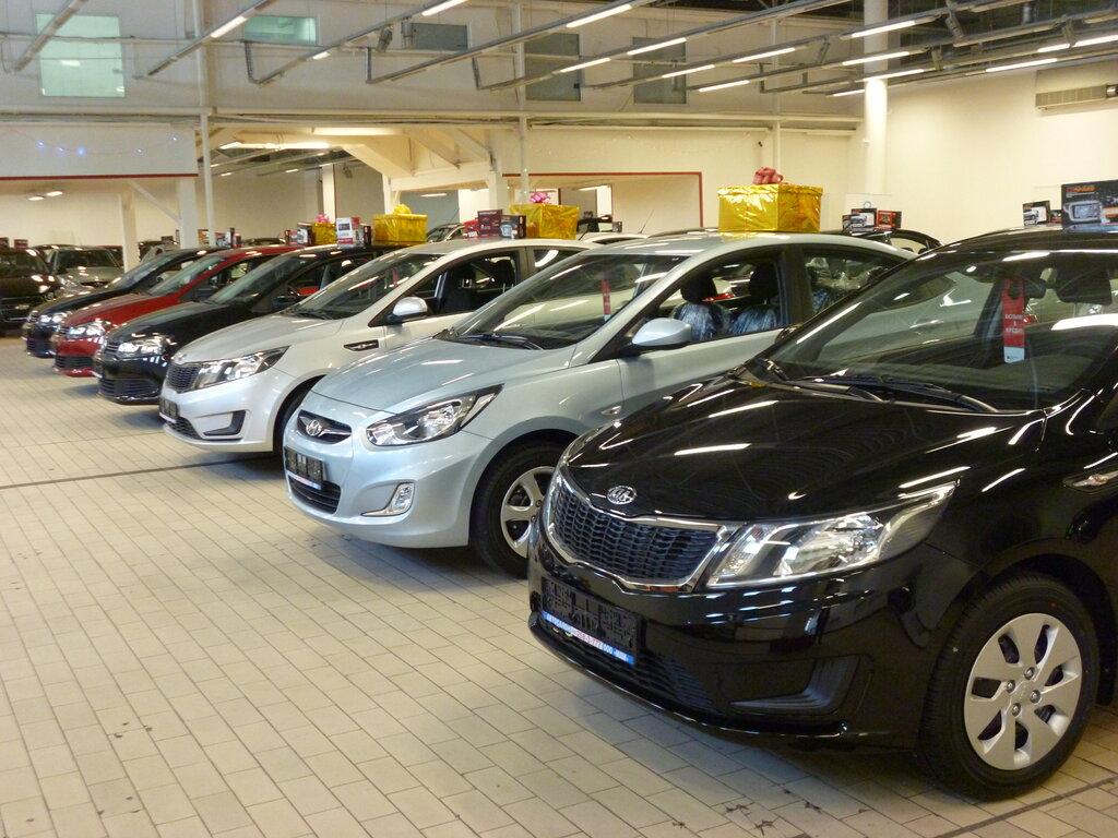 Автосалон кировоградская в москве кредит в залог автомобиля ульяновск