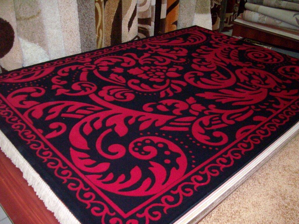 ковры в брянске фото