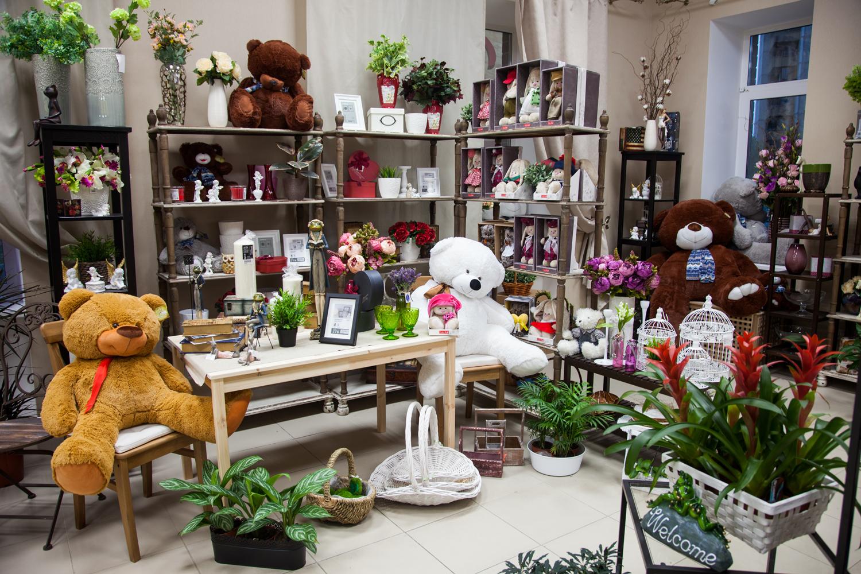 Заказать цветы на дом кафе, для цветов