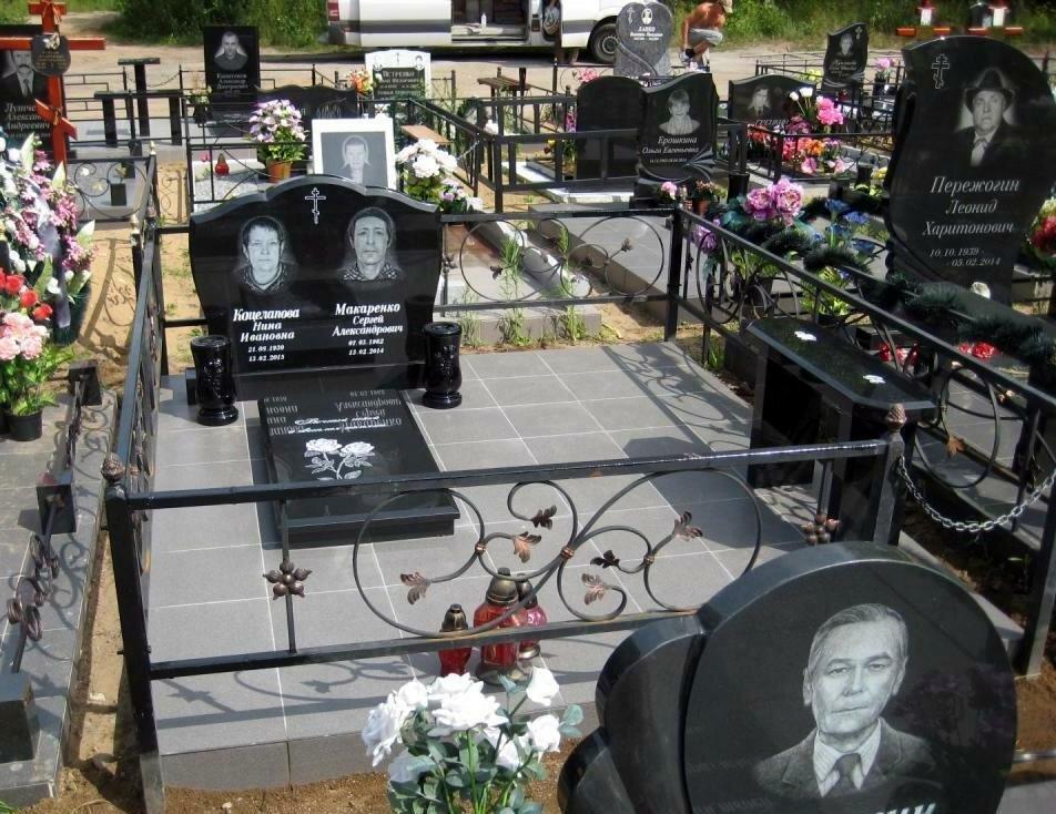 памятники и надгробия фото в калининграде крысы