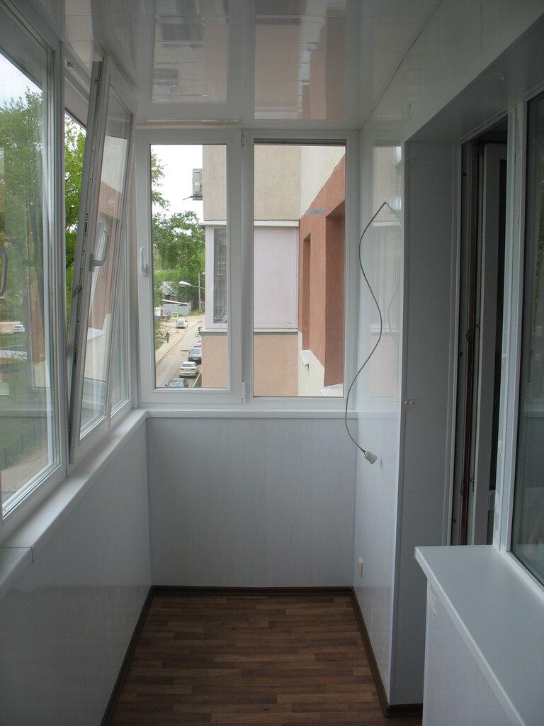 концу путешествия жилой балкон под ключ фото спб найдёте множество интересных