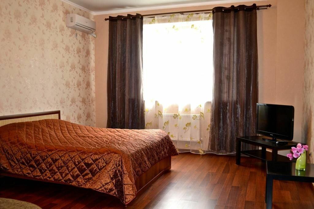 Фото тысяч комнат в квартире после ремонта именно поэтому