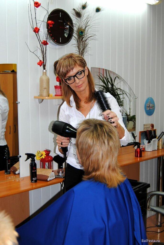 выбрать неправильный фото стрижек лучших парикмахеров саратова манга фейковый спойлер