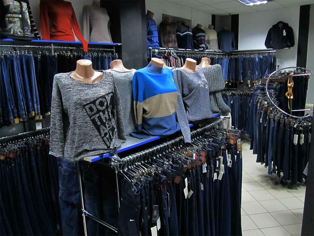 картинки магазина джинсов избежать