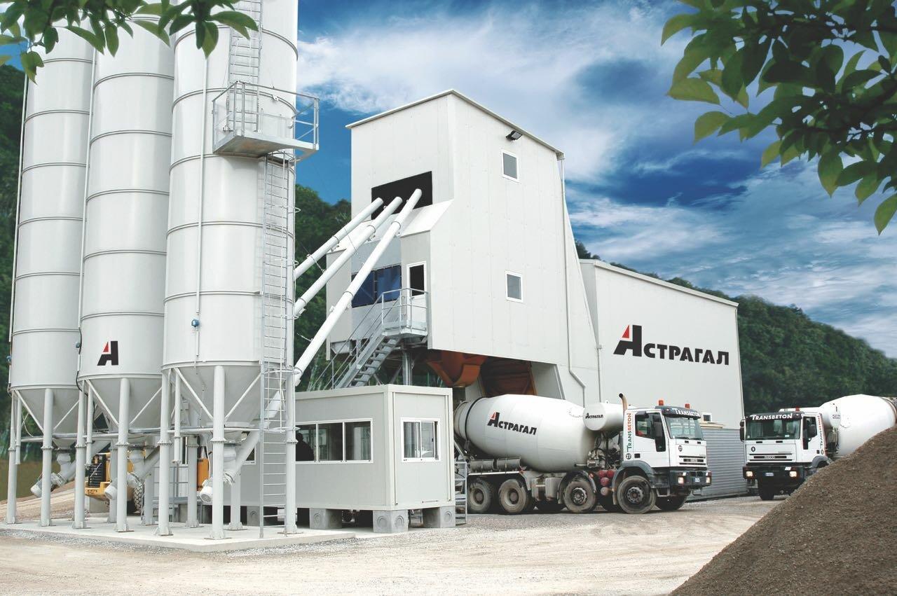 Завод бетон виктория анкерные болты по бетону купить