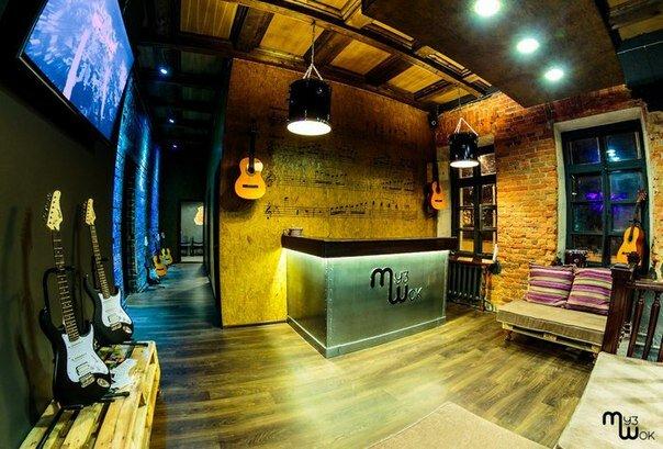 музыкальное образование — Музыкальная школа МузШок — Минск, фото №2