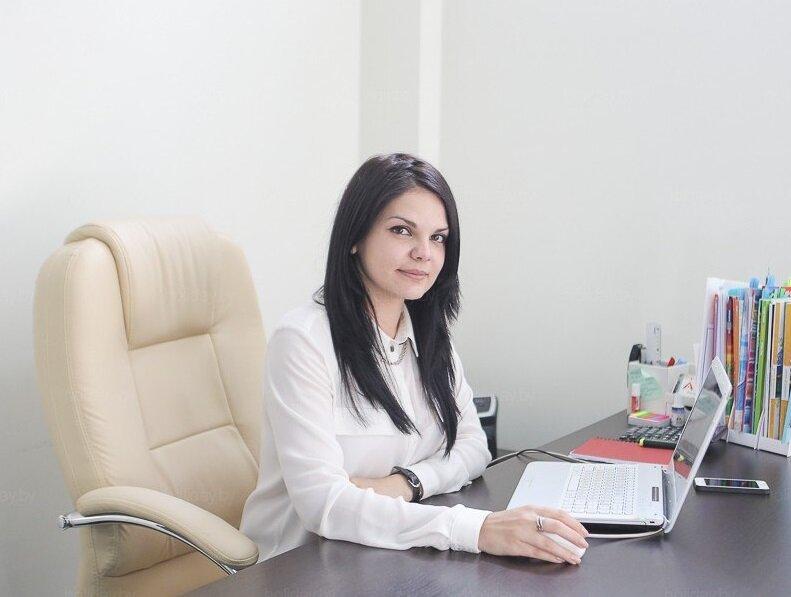 турагентство — Туристическое агентство А — Минск, фото №9
