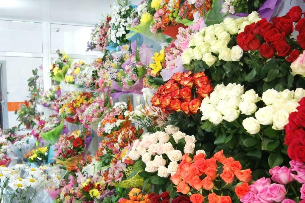 Доставка цветов рф магазин