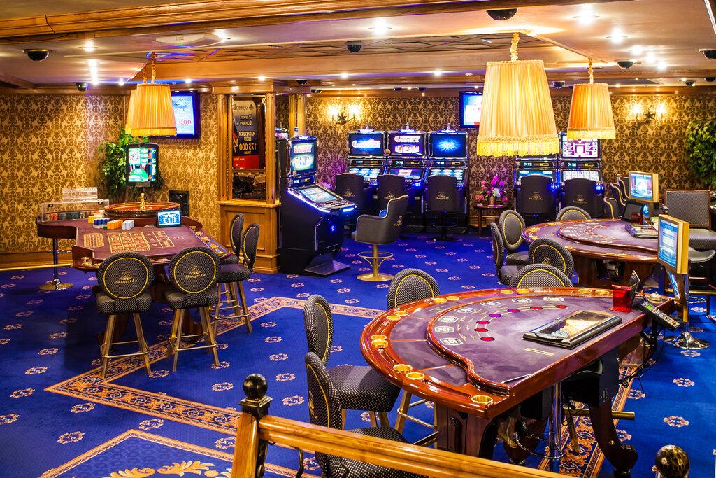 официальный сайт шангри ла казино отзывы