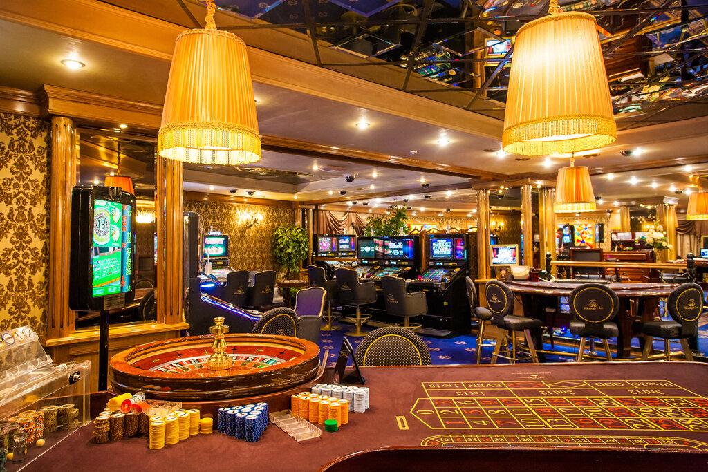 шангри ла казино отзывы