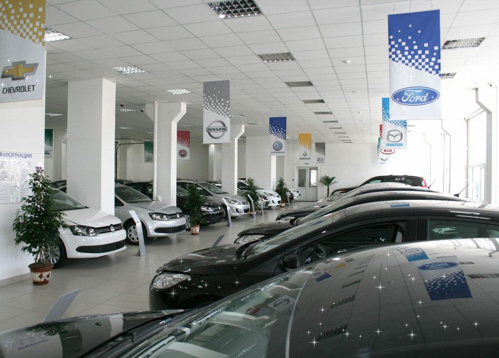 Коровинское шоссе автосалон москва автосалон в москве с бу авто