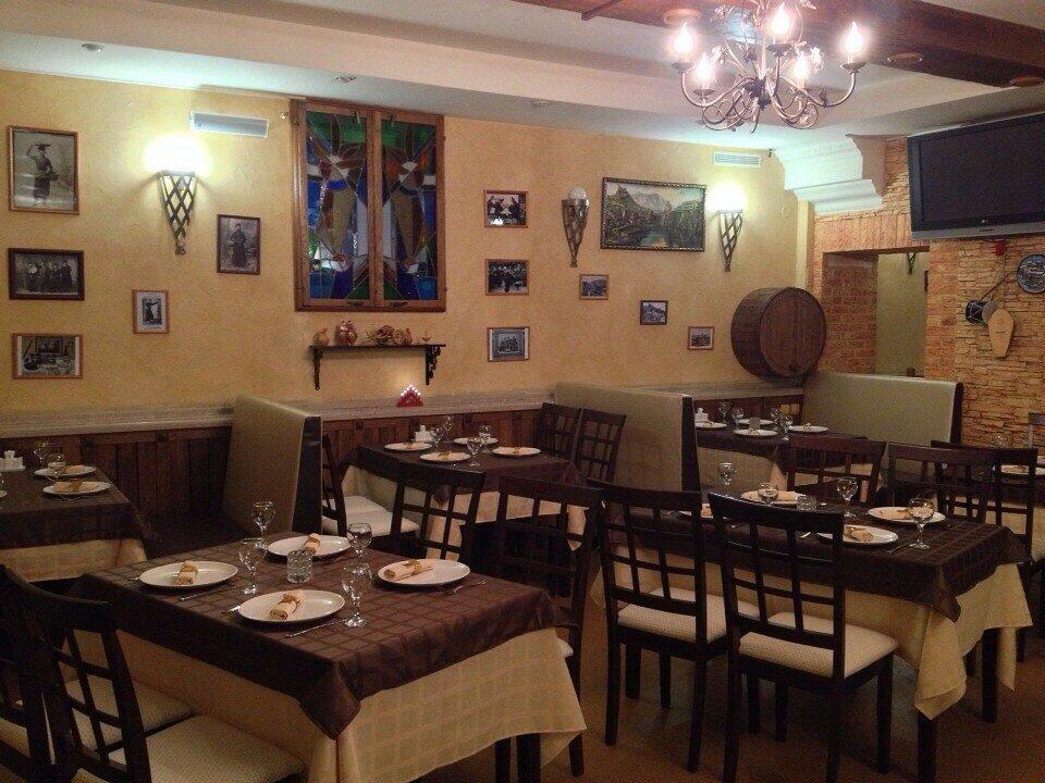 продемонстрировал спутниковое кафе старый тифлис белгород фото продаже