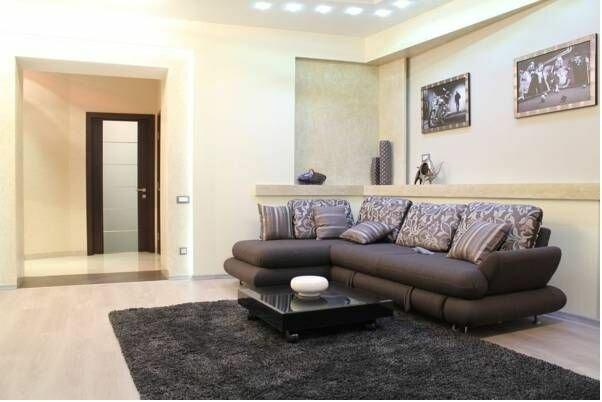 Odessa Gate Apartments 3