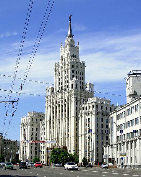 косметология — Клиника Линлайн — Москва, фото №2