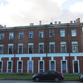 СтройЭлитПроект, Согласование перепланировки квартиры в Центральном районе