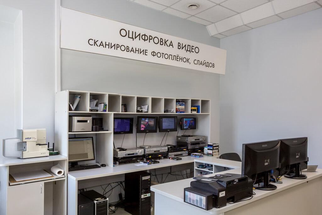 копировальный центр — Восстания 1 — Санкт-Петербург, фото №6