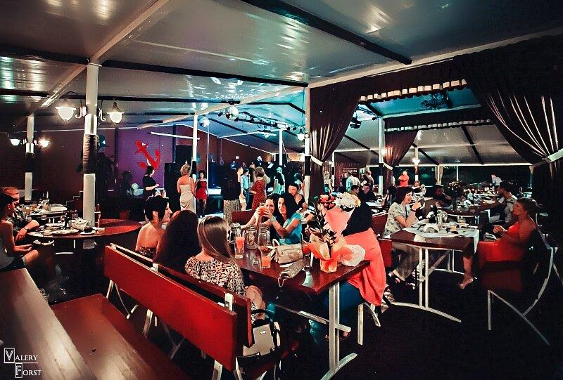 качества средние, ресторан якорь фото лескова официальный сайт инаугурации супруга эммануэля