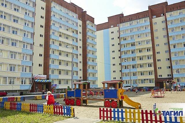 Строительные компании нижний тагил сайты компания вертикаль в москве официальный сайт