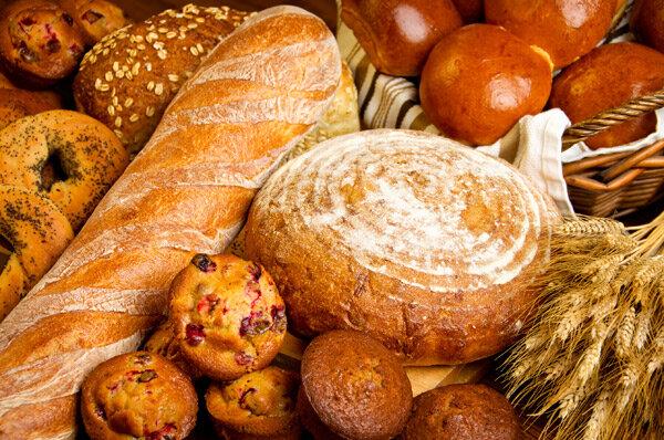 булочная, пекарня — Delice — Москва, фото №5