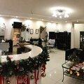 Салон-парикмахерская Софья, Услуги парикмахера в Ивдельском городском округе