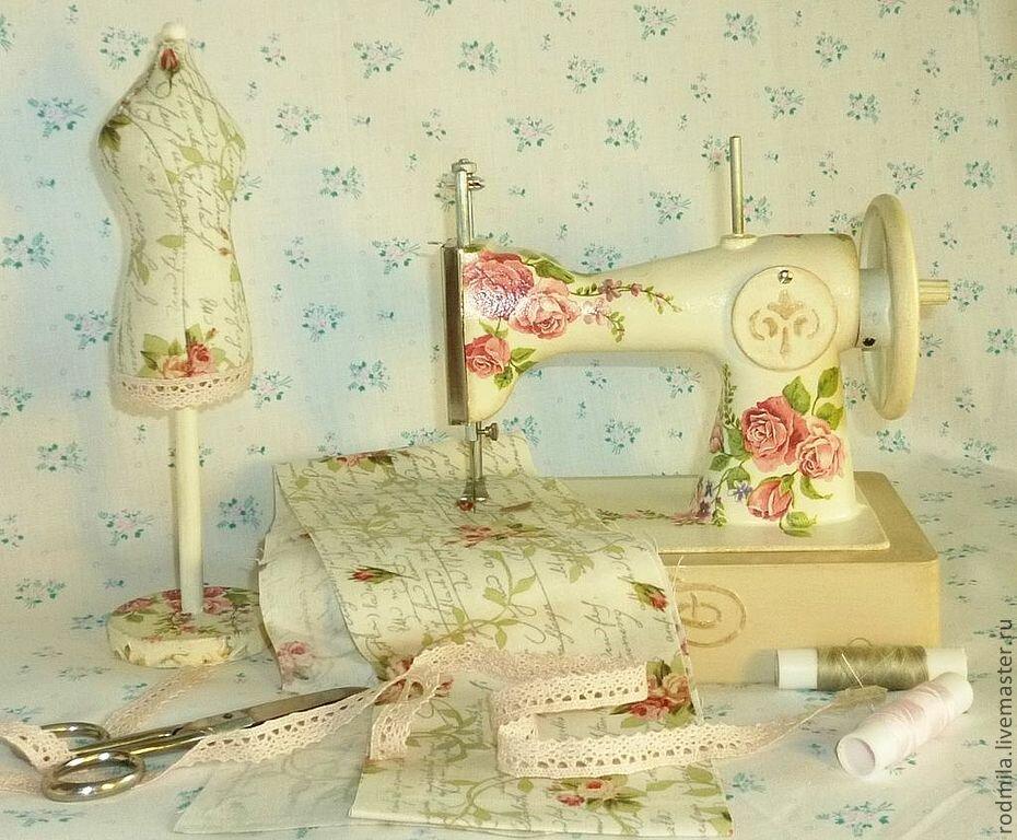 Поздравления, картинки на тему шитья одежды со швейной
