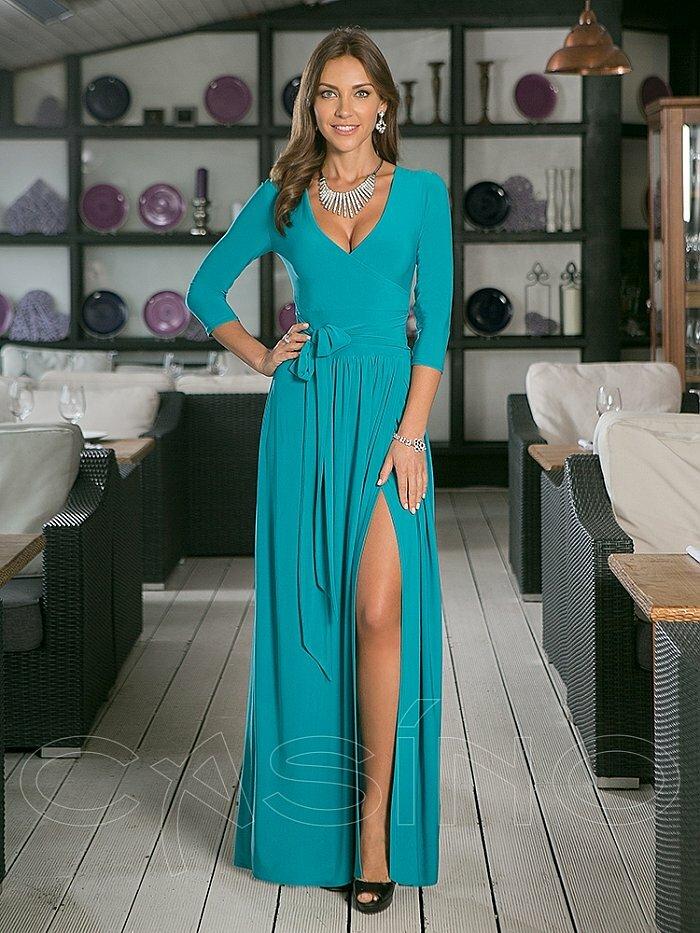 официальный сайт казино магазин платьев краснодар