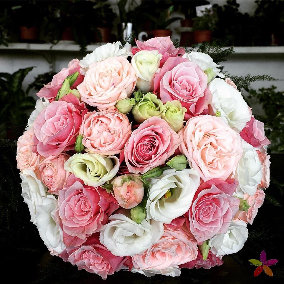 Заказать цветы в московской области, пермь купить недорого