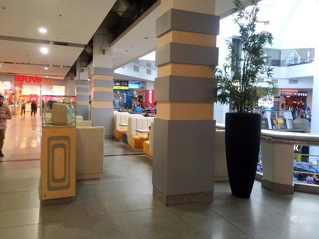 кав'ярня — Jobs Coffee — Дніпро, фото №6