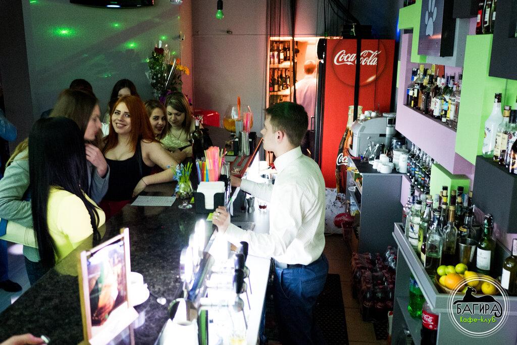 Ночной клуб в александрии ночное клубы киев