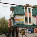 Караван Тур, Услуги экскурсовода в Городском округе Пенза