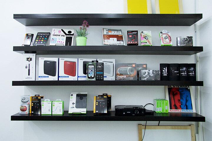 ремонт телефонов — Сервисный центр Save and sale — Москва, фото №3