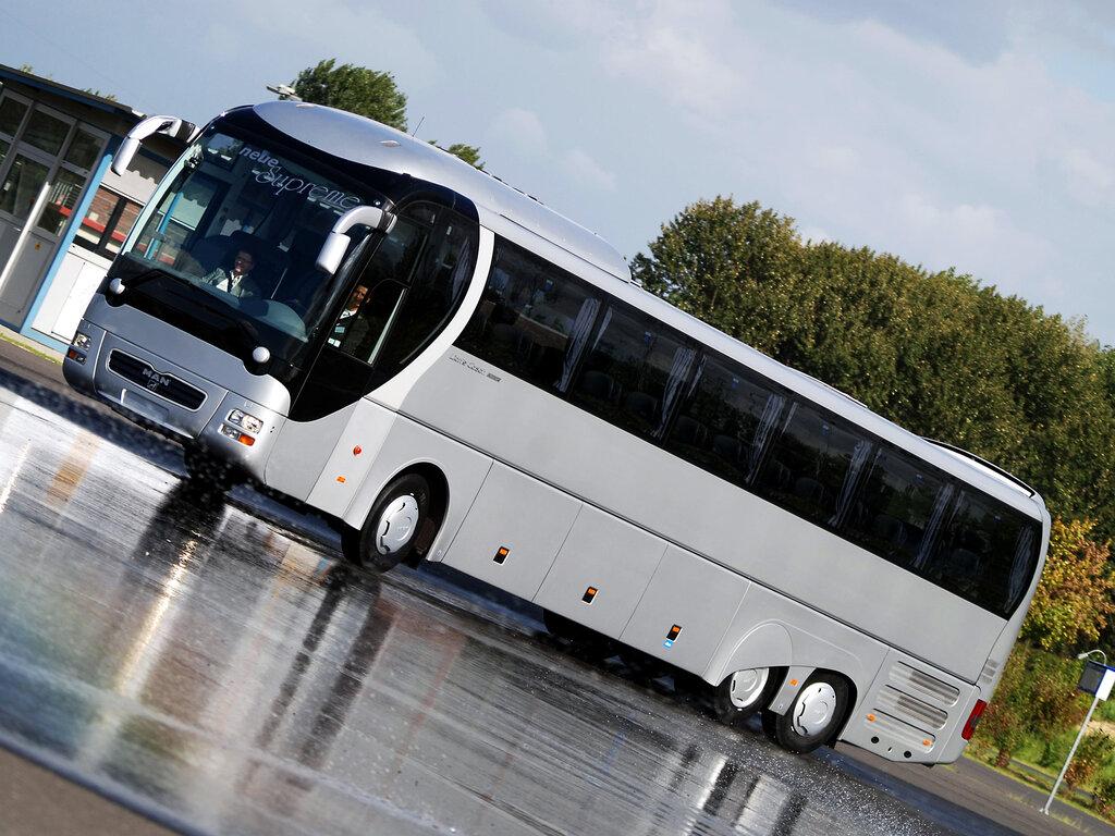 Пассажирские перевозки на автобусах москва список компаний пассажирских перевозок