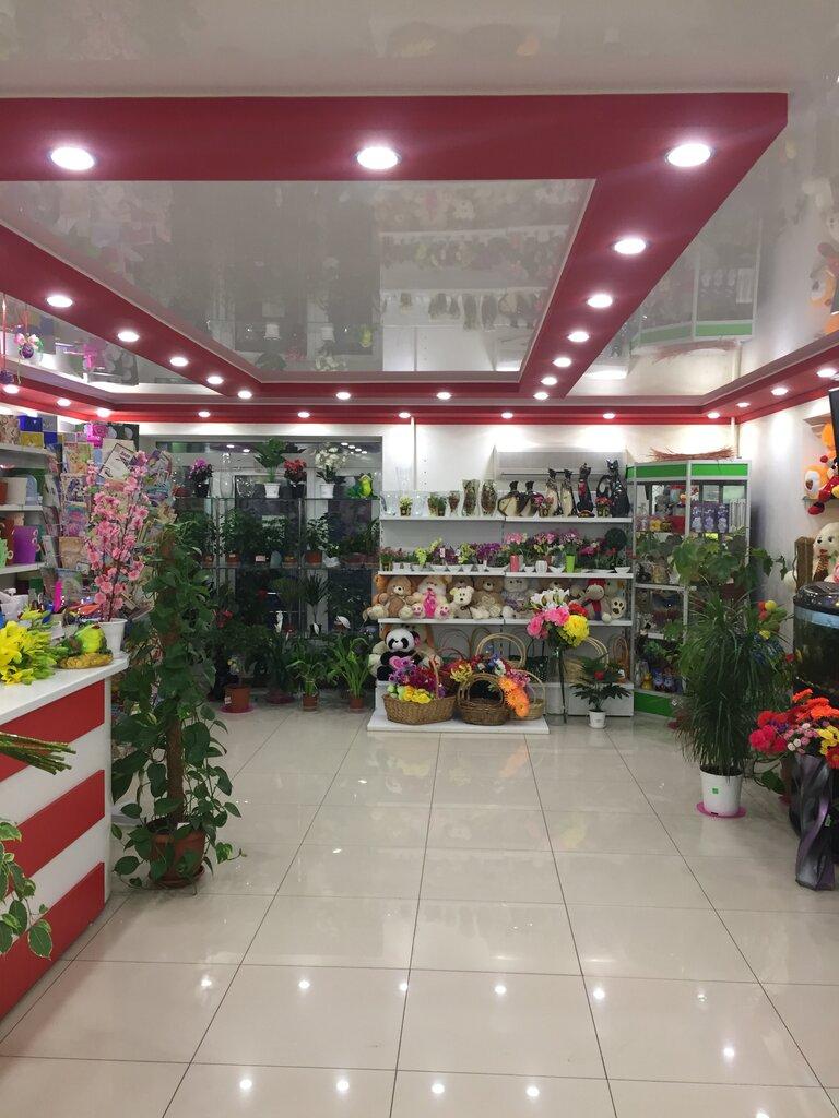 Корзине, магазин цветов в тюмень планета