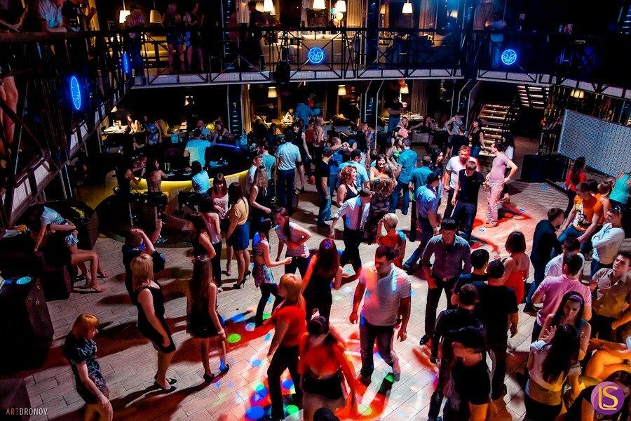 привлекают внимание фотографии в клубе краснодар цены, честные отзывы