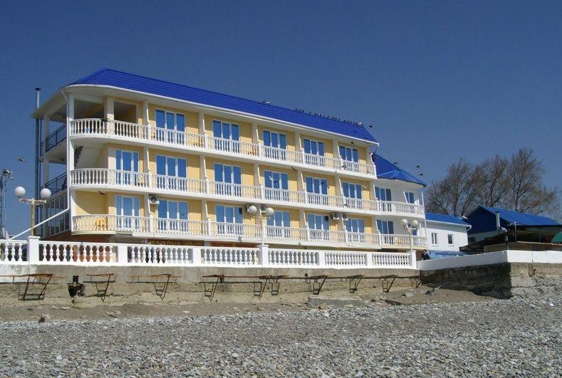 разработана фото гостиницы маяк в лазаревском нашем интернет-магазине можете