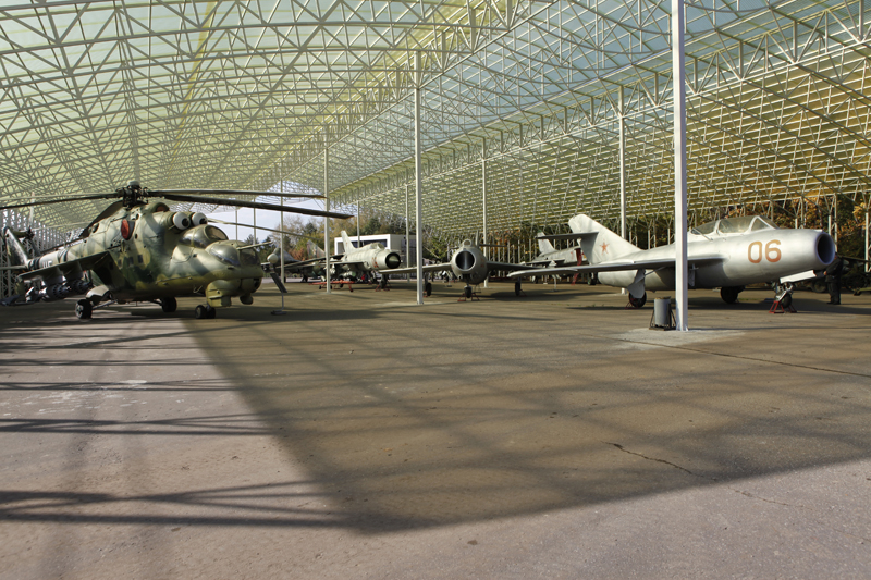 «Музей Победы» фото 7