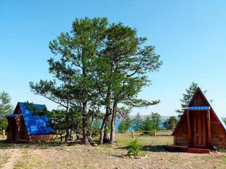 Лагуна база отдыха иркутск фото