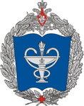 Логотип Клиника акушерства и гинекологии ВМА им. С. М. Кирова