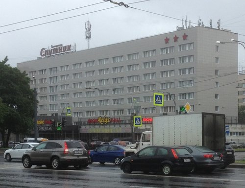 Расписание 1 детской поликлиники иркутск