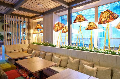 ладивосток светланская 83 ресторан все ГОЛОВНЫЕ УБОРЫ