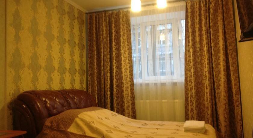 готель — Готель Чигорінський — Київ, фото №10