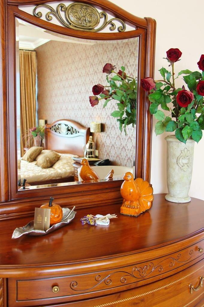 готель — Гавань — Запоріжжя, фото №2