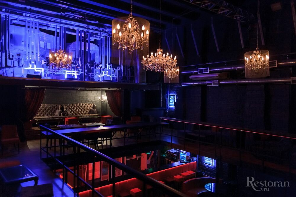 Клуб москва 1 я брестская в какие ночные клубы пускают с 16 лет